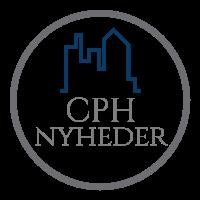 CPH Nyheder