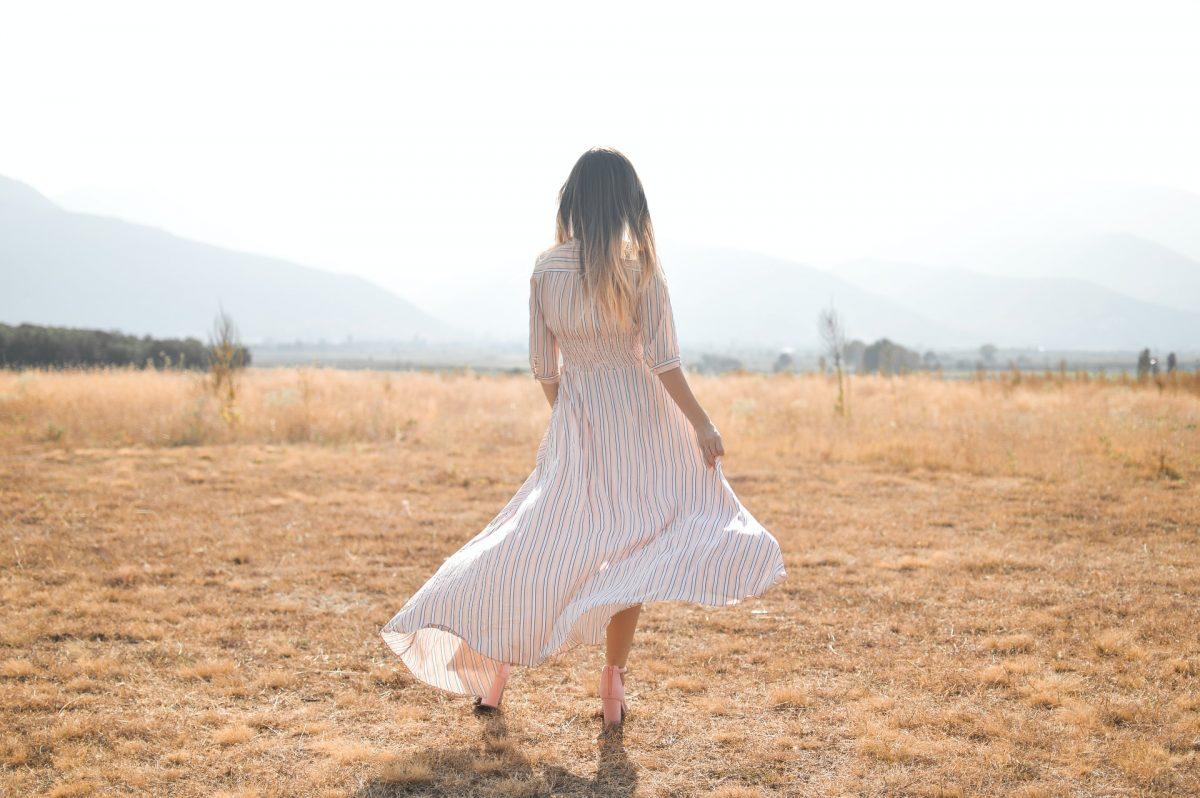 https://www.fashionfifteen.dk/cocouture/
