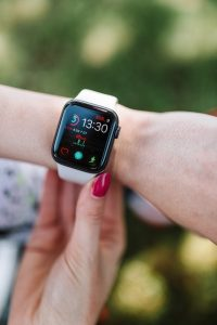 Rem til apple watch