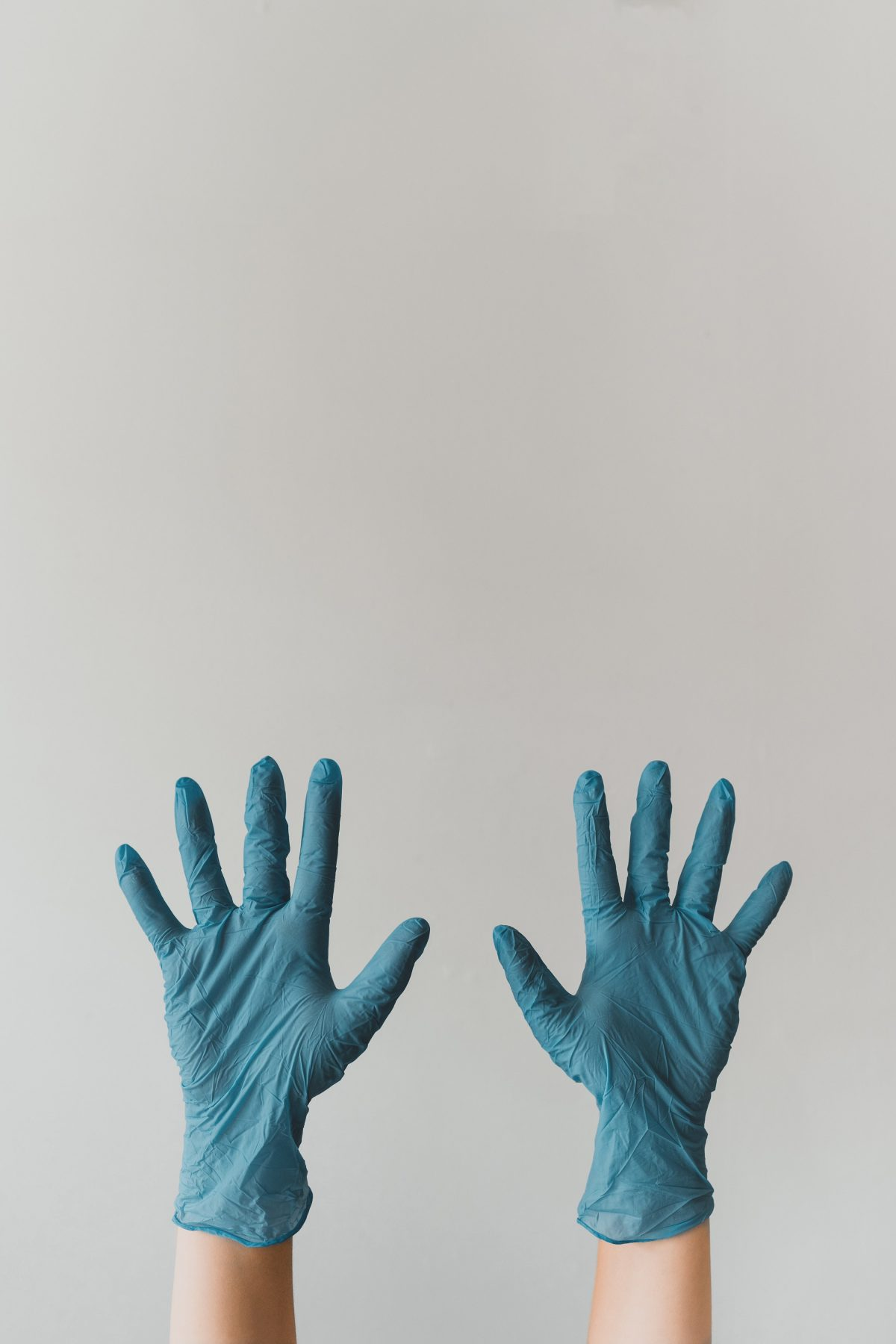 frivillig sygeplejerske i udlandet